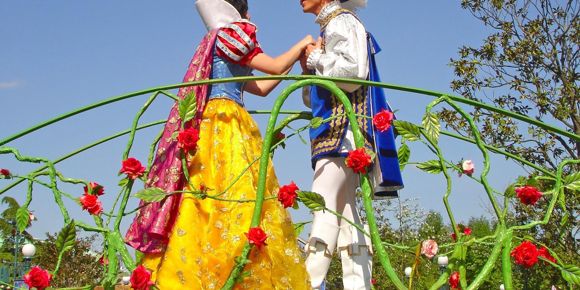 fairy-tale-1788209.jpg