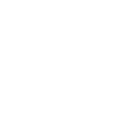 handshake-icon-1_edited.png