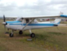 VH-EGY_Cessna_152_(9171520854).jpg