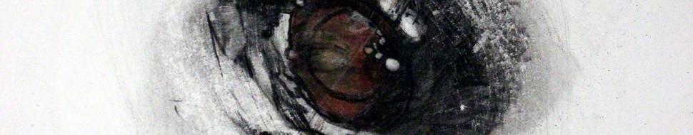 Detail, The Shuffle