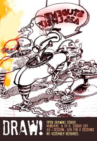 Draw 6.jpg