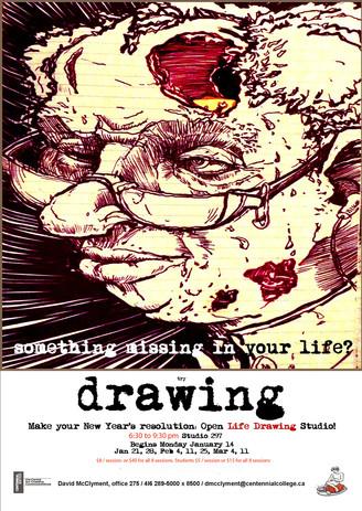 Draw 14.jpg