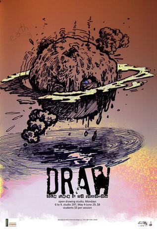 Draw 18.jpg