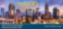 Seek God For the City.jpg