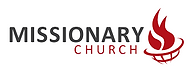 missionary church 2.png