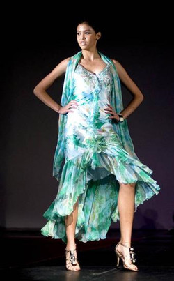 2009 Vivacity Fashion Show