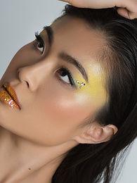 Elisa - Beauty Shot 2.jpg