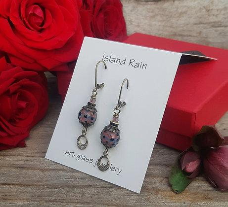 sweet jane - earrings