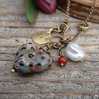sweet jane - pendant