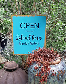 Garden gallery.jpg