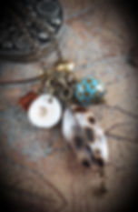 new...treasures.jpg
