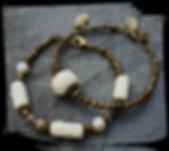 creme brulee..mini braceletsedited.jpg