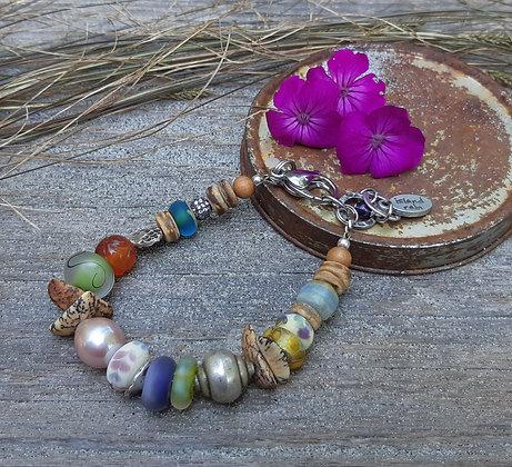 beach club - bracelet