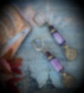 new...venice earrings_edited.jpg