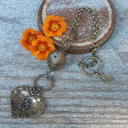 garden/window bead