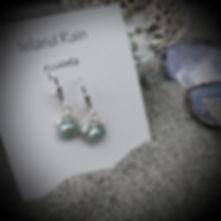 new...pearls1_edited.jpg