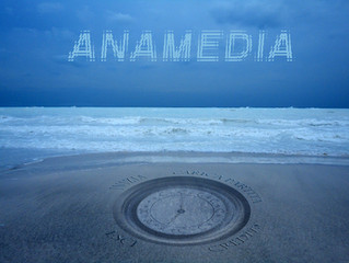 News by Atlantis Amerzone et cie