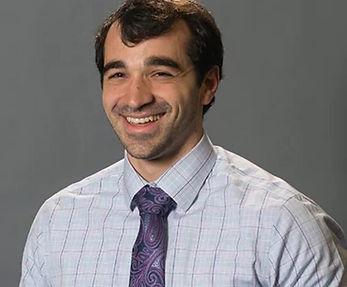Dr. Thomas DiBlasi- Long Island Psychologist