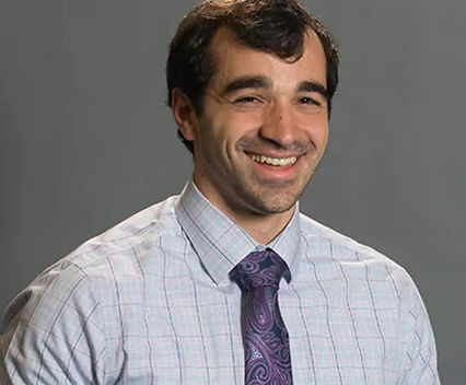 Dr. Thomas DiBlasi