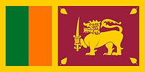 Sri-Lanka flag.jpg