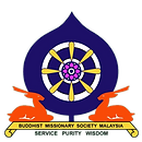 BMSM Logo(new)_2021.png