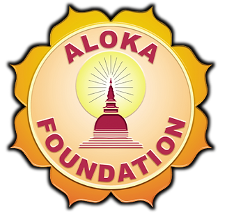 Aloka logo only.png