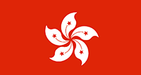 hongkong-flag.png