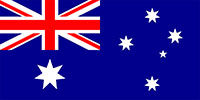 Flag-Australia 200x100.jpg