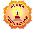 aloka%2520foundation_edited_edited.jpg