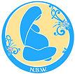 Logo_NBW_logo.jpg
