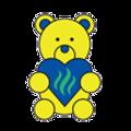 Bears Odor.png