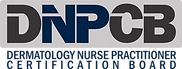 DNPCB_logo_final_Rectangle.png