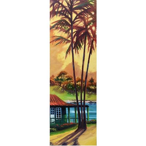 Maui Cove Cottage