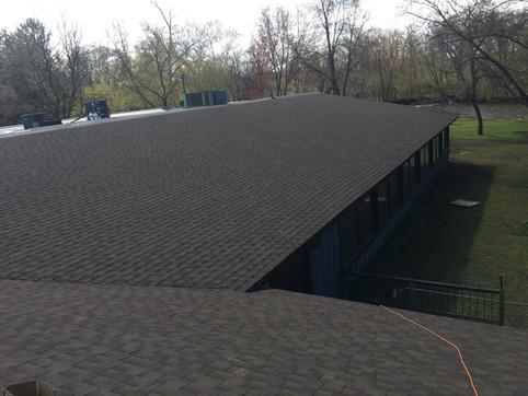 Roof 2.jpeg