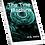 Thumbnail: The Time Machine - H.G. Wells -eBook