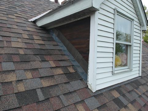 Roof Process.jpeg