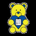 Bears Testing.png