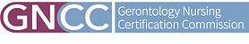 GNCC-logo-4th-choice-300x54.jpg