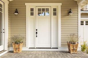 Entry Door 1 .jpg