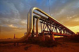 Pipeline Inspection.jpg
