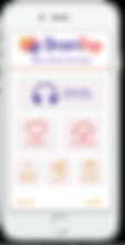 BrainTap App.png