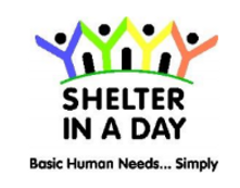 shelter in a day logo.PNG