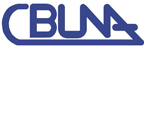 logo_urology.png