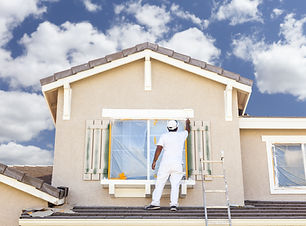 Painting House.jpg
