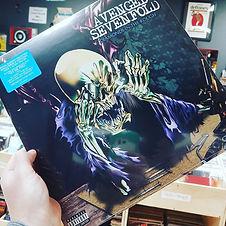 New vinyl 1.jpg