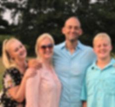 Troy Family Photo.jpeg