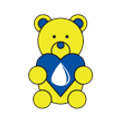 Bears Water.png