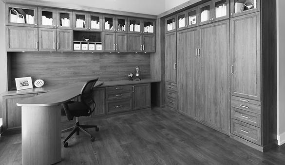 cocoa-bean-wallbed-office-view4_hi_edite