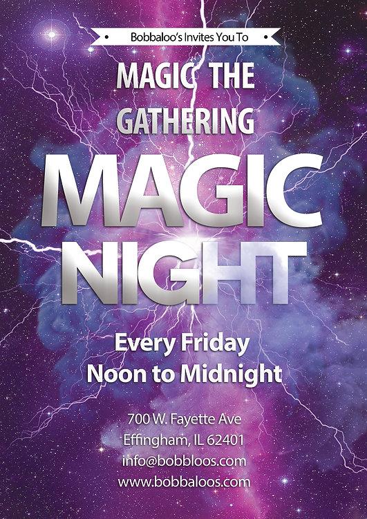 Magic Poster Final Comp 072420.jpg