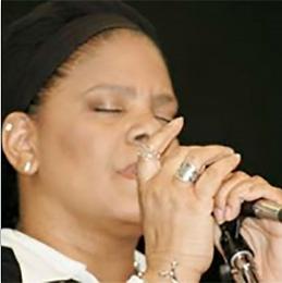 Bio Sharon Bryant.PNG